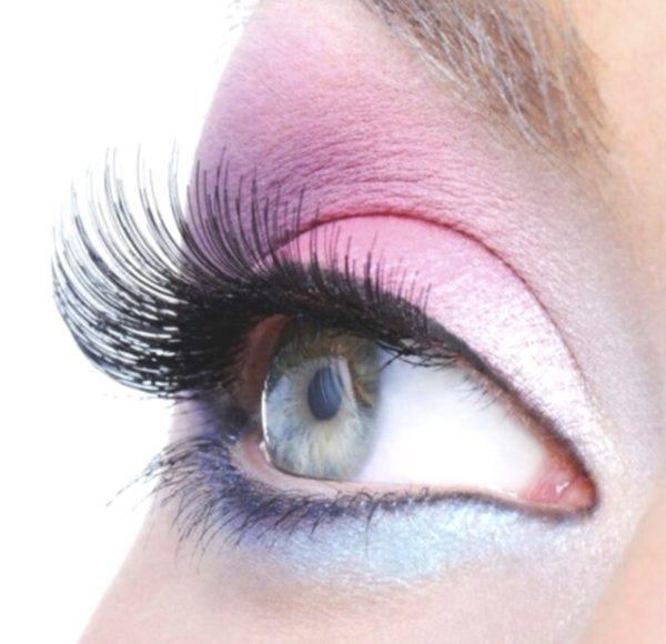 Die 10 wichtigsten Fragen rund um die Wimpernverlängerung
